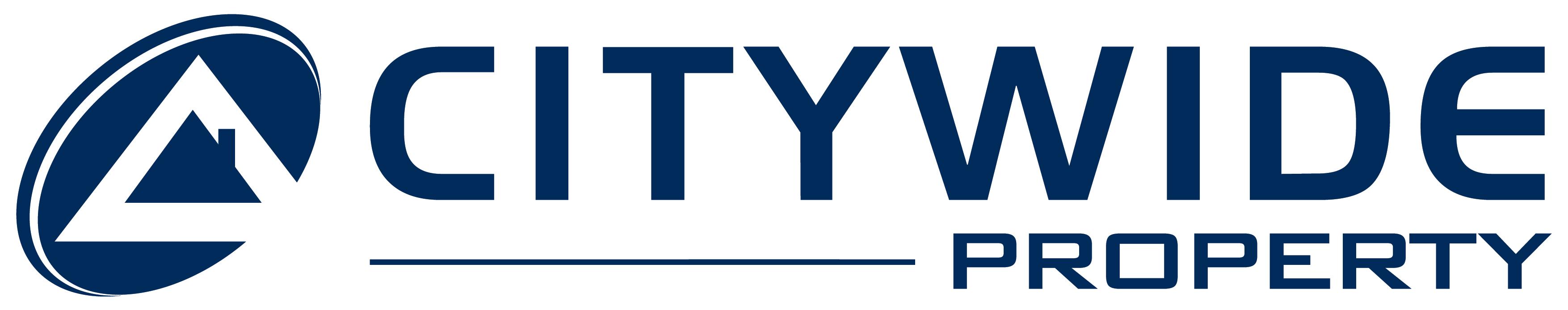 Citywide Property Agents, Sydney Olympic Park, 2127