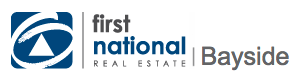 First National - Bayside, Wellington Point, 4160
