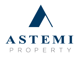 Astemi Property, Manly, 2095