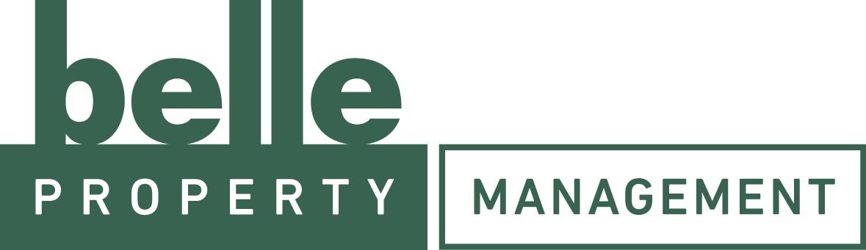 Belle Property, Maroochydore, 4558