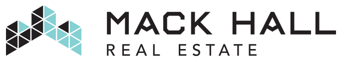 Mack Hall Real Estate, Claremont, 6010