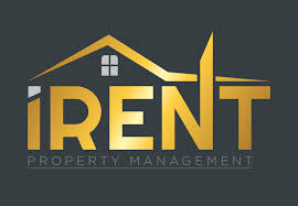 irent Property Management, Fortitude Valley, 4006