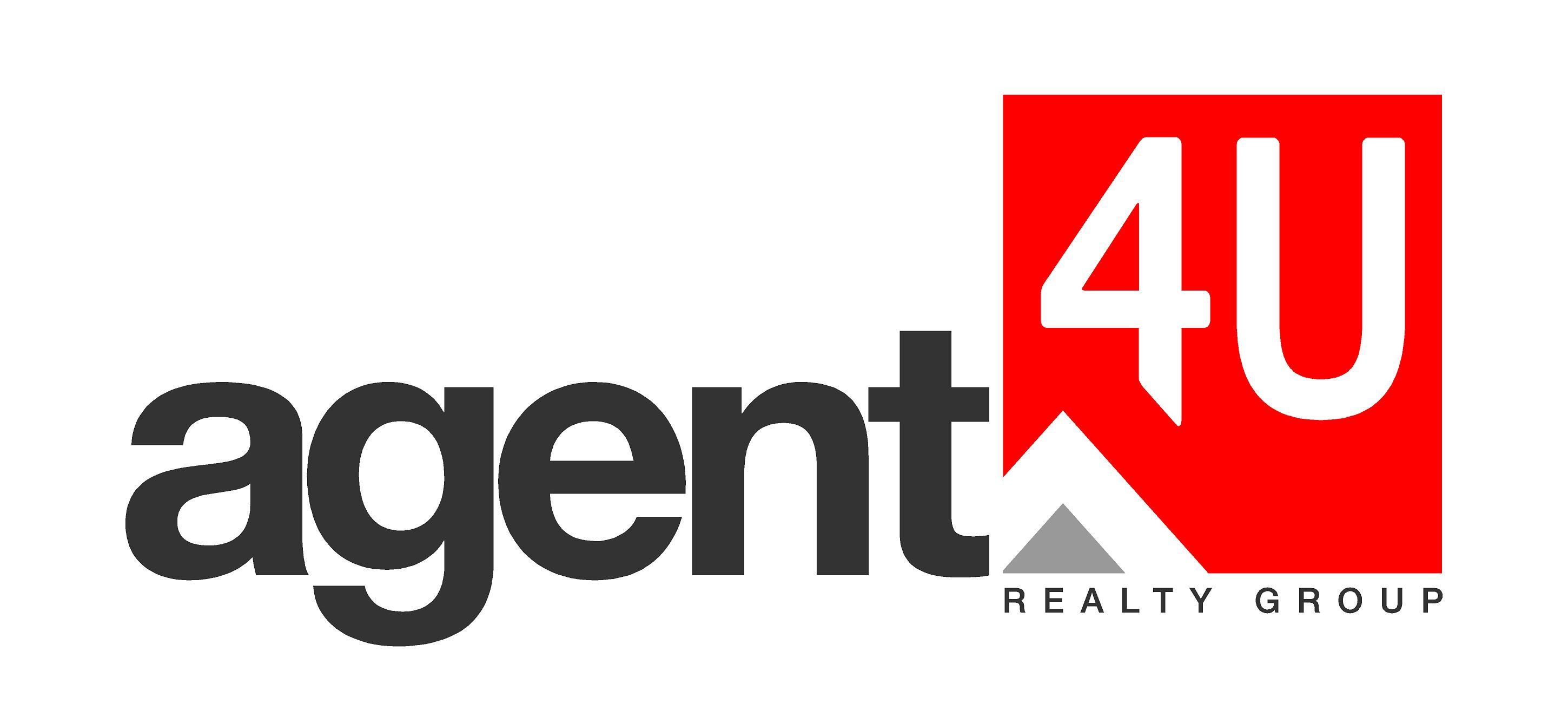 Agent4U, Penrith, 2750