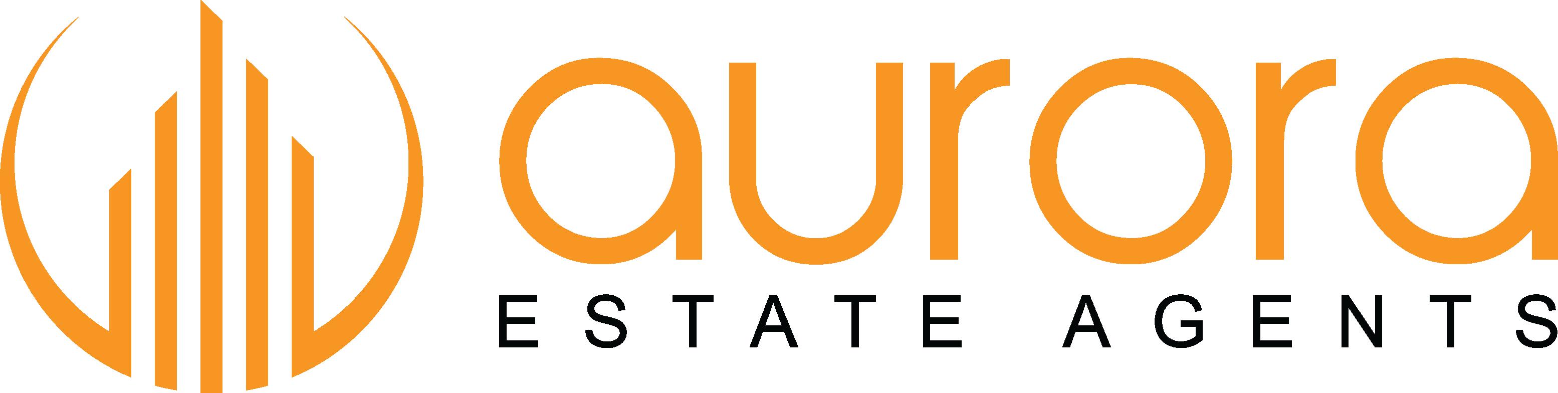 Aurora Estate Agents, Berwick, 3806