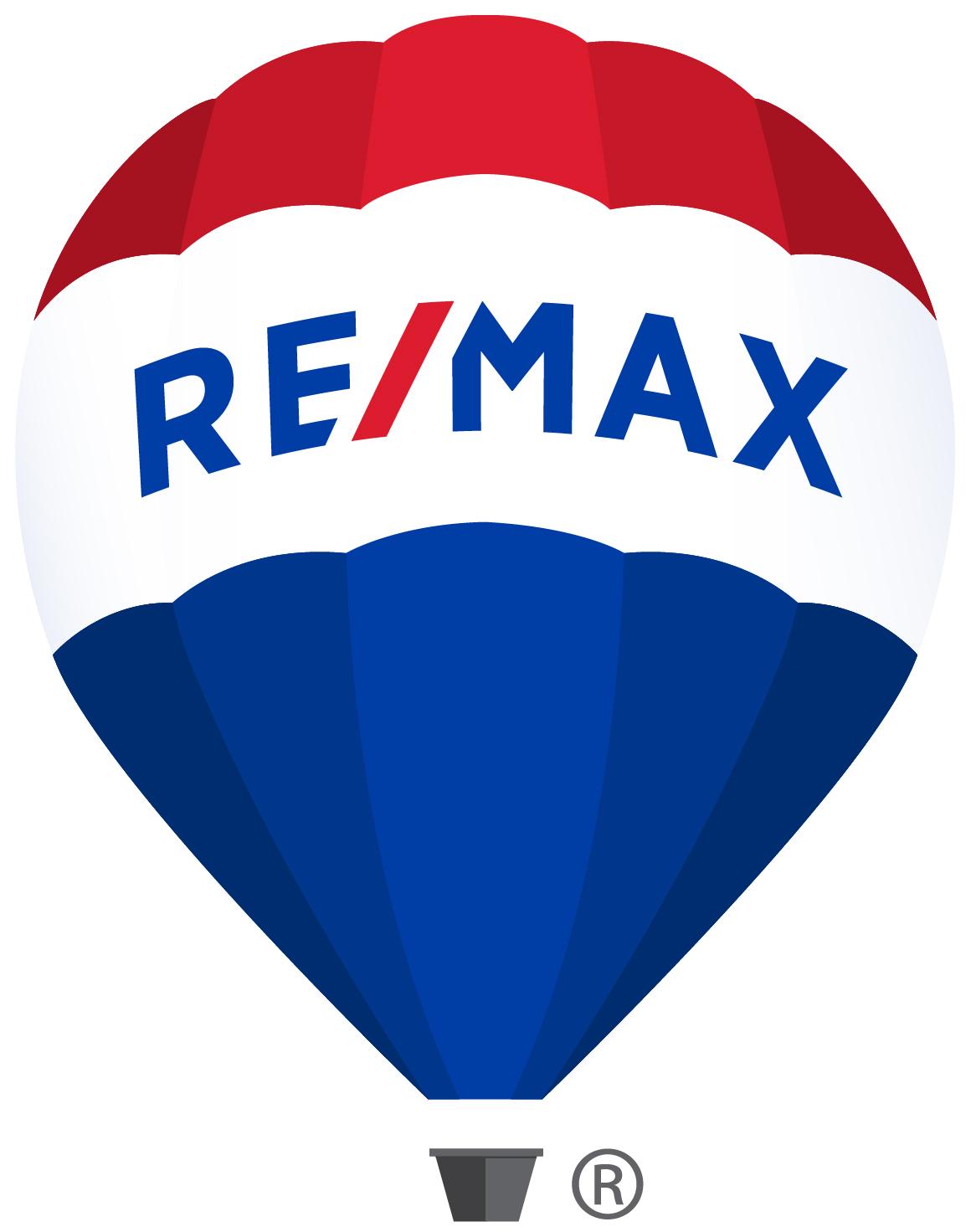 RE/MAX Regency - Gold Coast, Robina, 4226