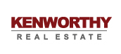 Kenworthy Real Estate, Bicton, 6157