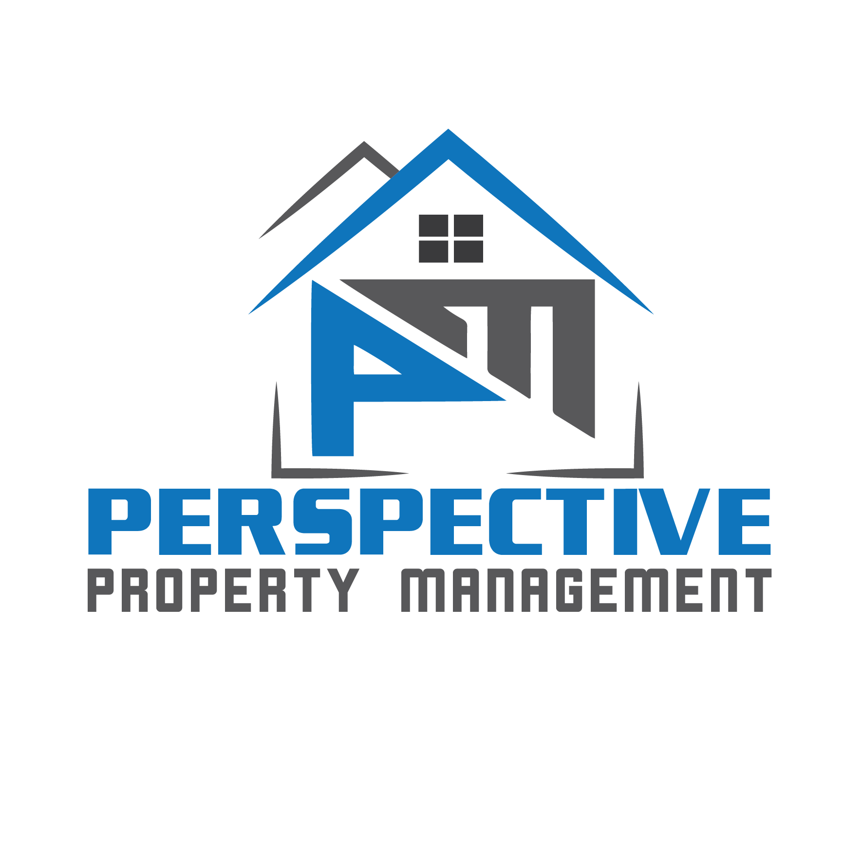 Perspective Property Management, Kaleen, 2617