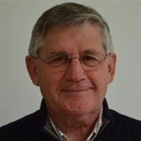 Geoff Wells, Maleny, 4552