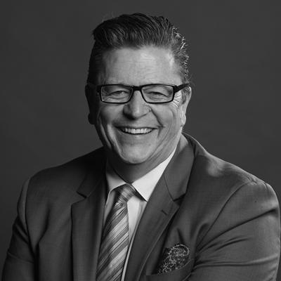 Andrew Pennisi, Essendon, 3040