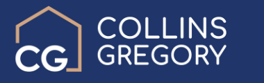 Collins Gregory Real Estate, North Ipswich, 4305