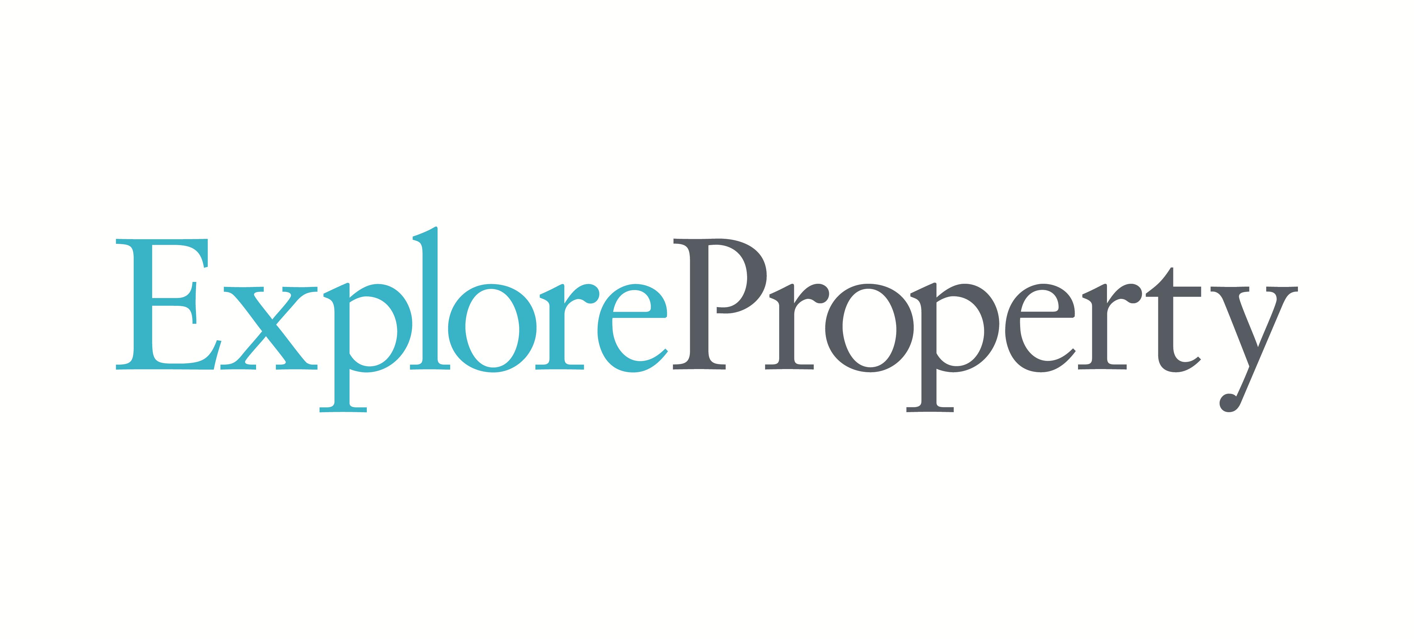 Explore Property, Morayfield, 4506