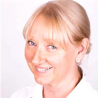 Deborah Leicht, Robina, 4226