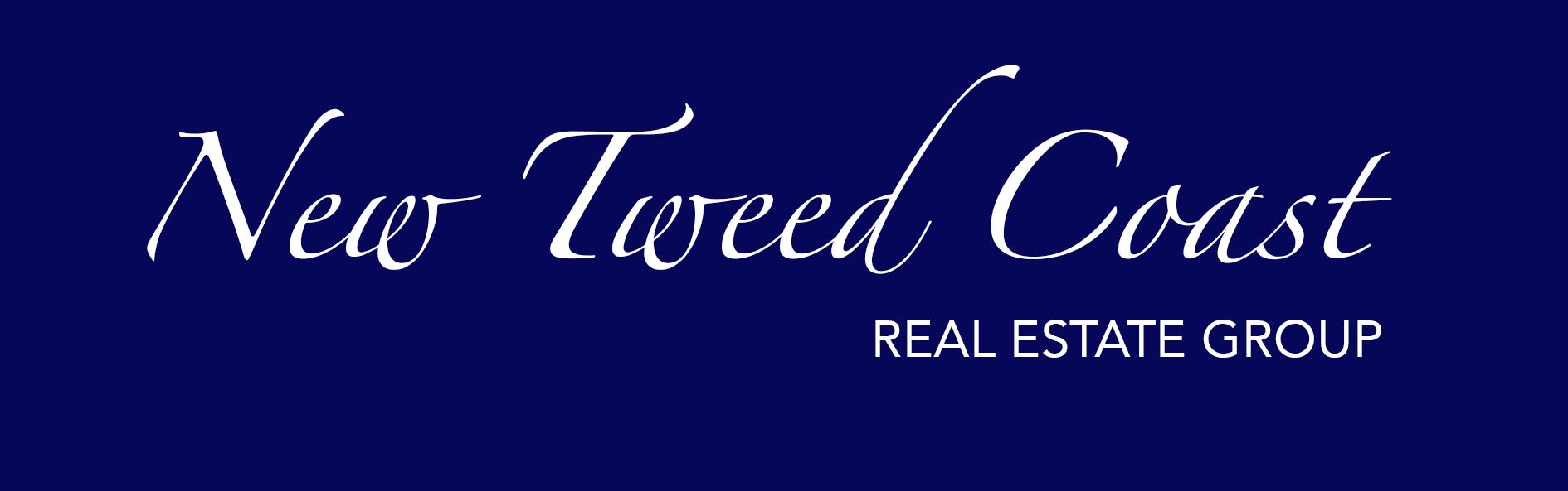 NEW TWEED COAST REAL ESTATE GROUP, Kingscliff, 2487