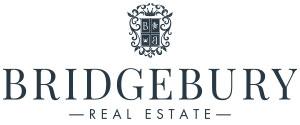 Bridgebury Real Estate, North Lakes, 4509