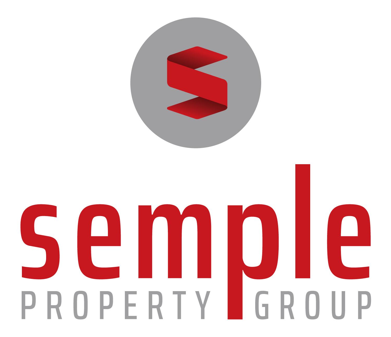 Semple Property Group, Cockburn Central, 6164