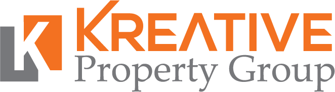 Kreative Property Group, Canning Vale, 6155