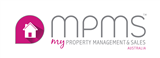 My Property Management & Sales, Landsborough, 4550