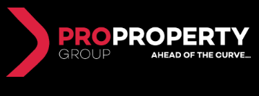 Pro Property Group, Leederville, 6007