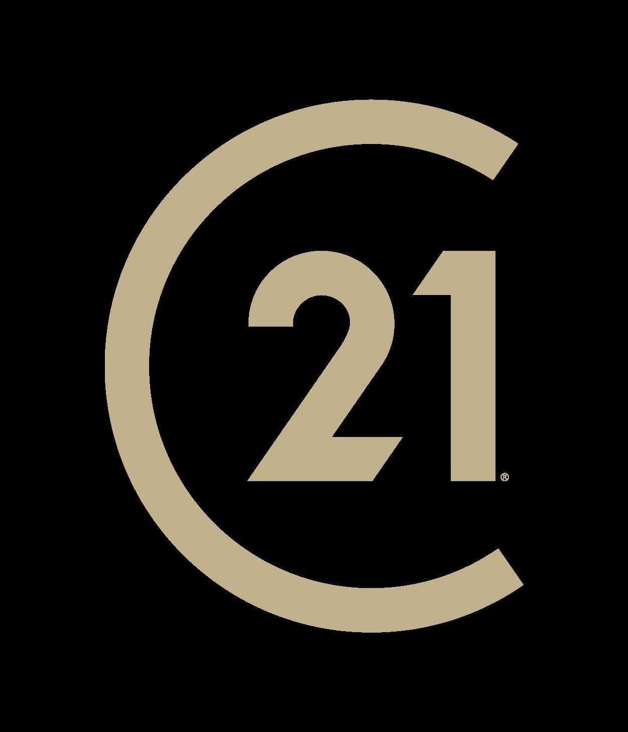 Century 21 Argyle Realty, Thirlmere, 2572