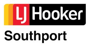 LJ Hooker, Southport, 4215