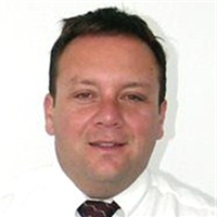 Morris Rechichi, Craigieburn, 3064