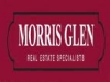 Morris Glen Real Estate, Craigieburn, 3064