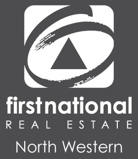 First National North Western, Stanhope Gardens, 2768
