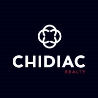 Chidiac Realty, Wentworth Point, 2127