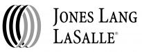 Jones Lang LaSalle, North Sydney, 2060
