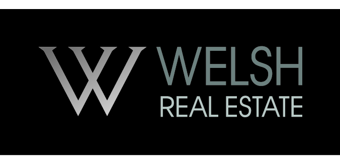 Welsh Real Estate - Cloverdale, Cloverdale, 6105