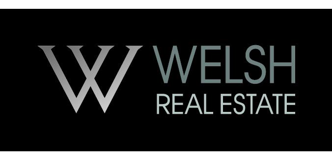 Welsh Real Estate - Cloverdale, Cloverdale, 6105
