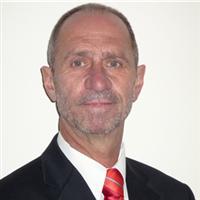 Eric Kontek, Melton, 3337