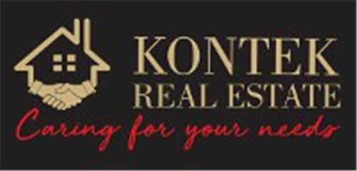 Kontek Real Estate, Melton, 3337