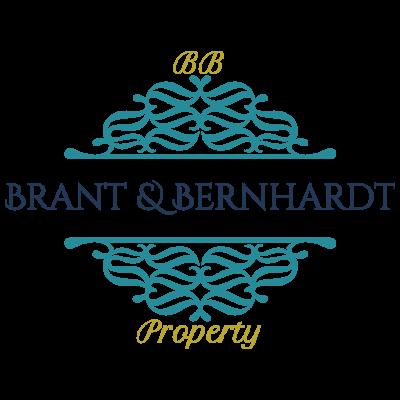 Brant & Bernhardt Property, Maleny, 4552