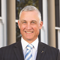 Richard Simpson, North Melbourne, 3051