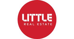 LITTLE Real Estate, Springwood, 4127