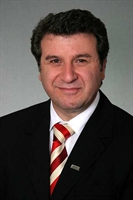 Joseph Licciardi, Kallista, 3791