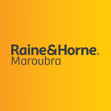 Raine & Horne Maroubra  , Maroubra, 2035