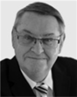 David Jarvis, North Ryde, 2113