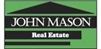 John Mason Real Estate, Carramar, 6031
