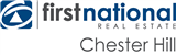 First National, Chester Hill, 2162