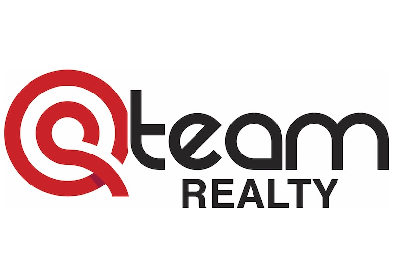 QTeam Realty, North Ipswich, 4305