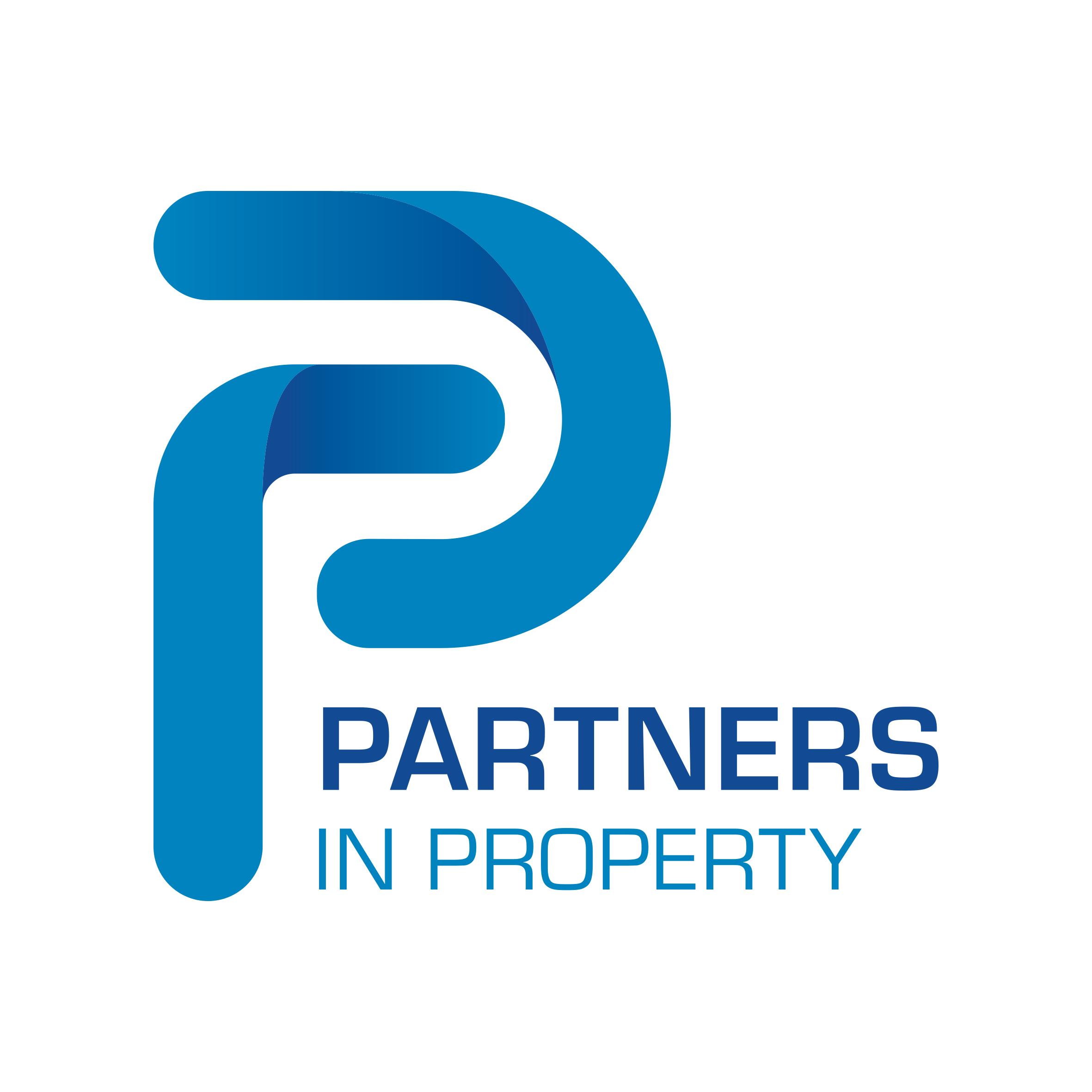 Partners In Property, Brisbane, 4000