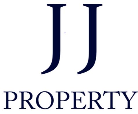 JJ Property, Petrie Terrace, 4000
