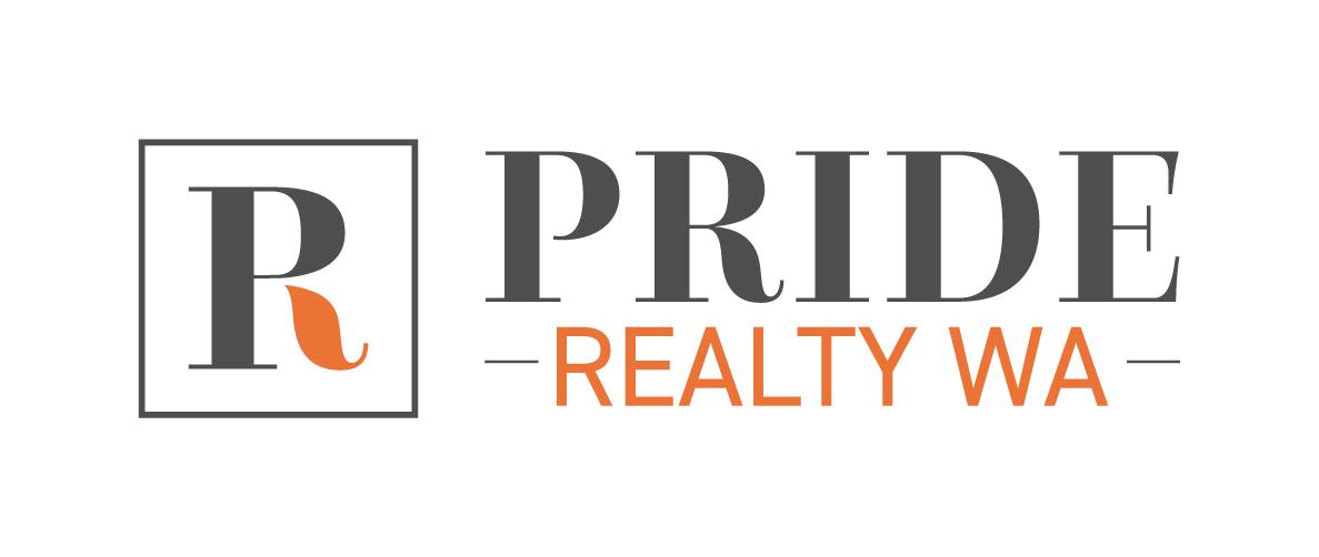 PRIDE REALTY WA, Kardinya, 6163