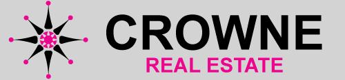 Crowne Real Estate, North Ipswich, 4305