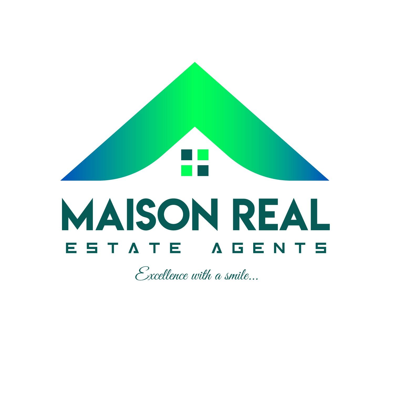 Maison Real Estate Agents, Essendon, 3040