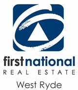 First National West Ryde, West Ryde, 2114