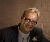 Peter Stone, Morningside, 4170