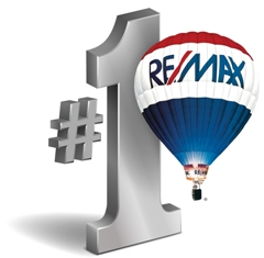RE/MAX Results - Morningside, Morningside, 4170